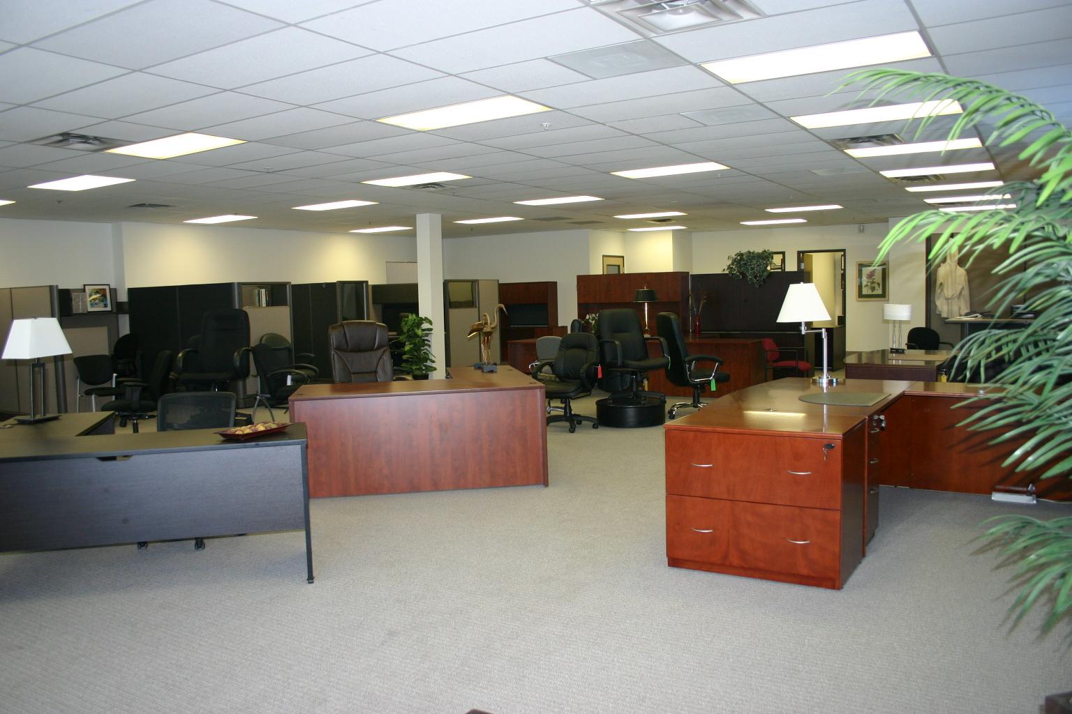 denver office furniture showroom. New Denver Office Furniture Showroom N